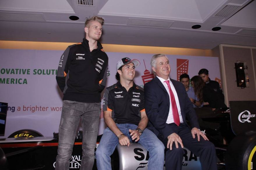 Checo_Nico_Fourboxes_NEC_f1