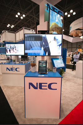 NEC@NYCRetail